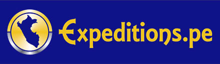 www.expeditions.pe