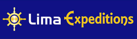 www.limaexpeditions.com
